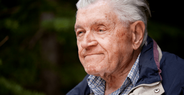 helping seniors live independently