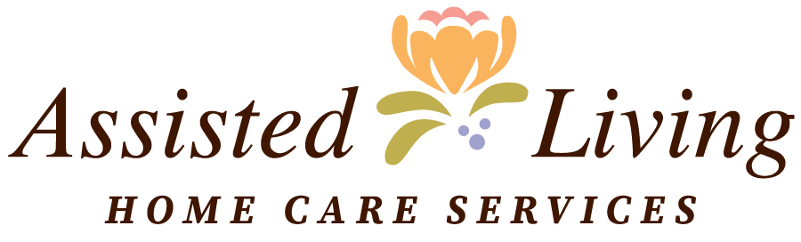 Assisted Living Services, Inc. Logo